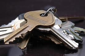 SOS auto locks ny