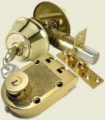 SOS car lock picking ny